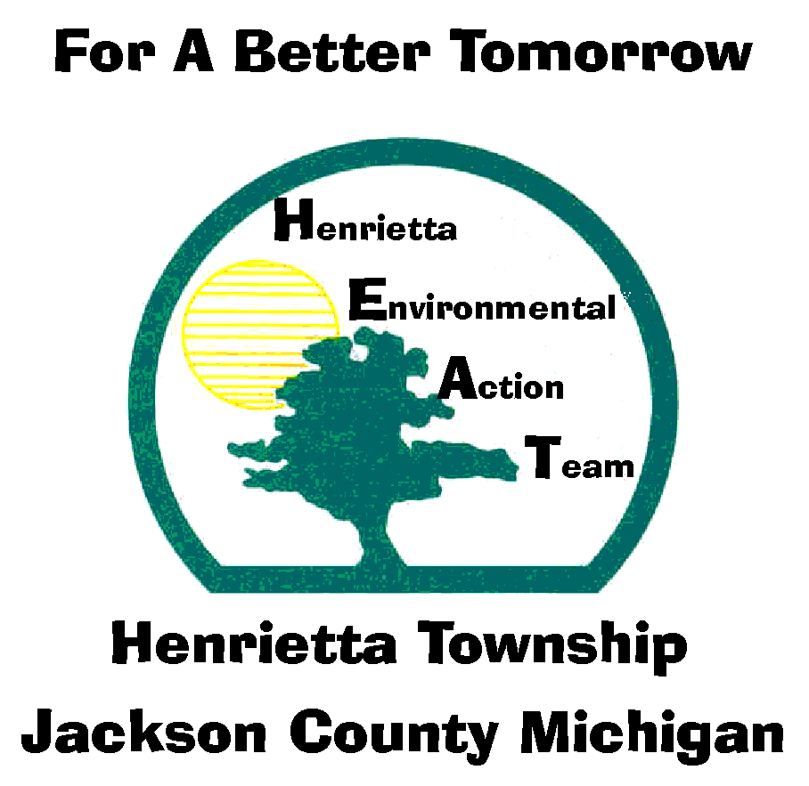 Henrietta Environmental Action Team - HEAT